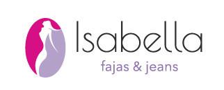 IsabellaShapewear
